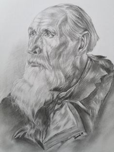 Pencil Portrait, Portraits, Pencil Art, Head Shots, Portrait Photography, Portrait Paintings, Headshot Photography, Portrait