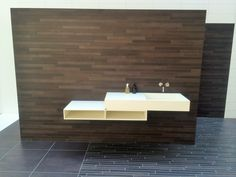 Bathroom Showrooms Holland Mi royal mosa trip to their factory showroom in holland - floor +