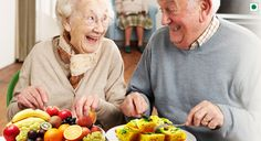 How to Follow a Longevity Diet - IntReviews