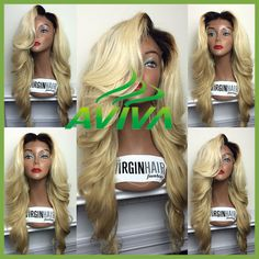 Virgin Ombre Full Lace Wig,Fashion Brazilian Ombre Full Lace Wigs 100% Human Hair Two Tone Ombre Wigs 1b/613 For Hot Black Women Photo, Detailed about Virgin Ombre Full Lace Wig,Fashion Brazilian Ombre Full Lace Wigs 100% Human Hair Two Tone Ombre Wigs 1b/613 For Hot Black Women Picture on Alibaba.com.