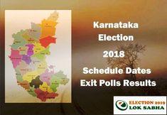 Election 2019 Lok Sabha Election2019loksabha Profile Pinterest
