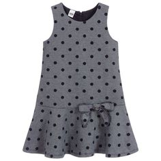 Girls Blue Polka Dot Dress at brand Girls Blue Polka Dot Dress at - -brand Girls Blue Polka Dot Dress at - - Baby Girl Frocks, Frocks For Girls, Toddler Girl Dresses, Baby Girl Dress Design, Girls Frock Design, Baby Frocks Designs, Kids Frocks Design, Kids Dress Wear, Baby Girl Dress Patterns