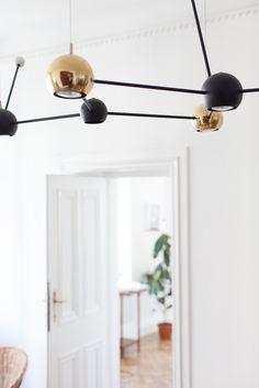 PION X Autor Rooms | Interior Photography