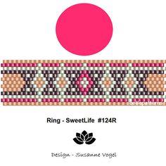peyote+ring+patternPDF-Download+124R+beading+pattern