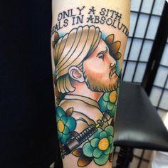 #cometothedarkside #starwarstattoo #tattoo #tattooed #ink #inked #inkart #tattooart #tattoolife #tattoolove #tattoopassion #tattooinspiration #tattocommunity #lamoglietatuata #thetattooedwife