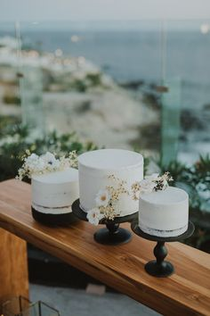 A Destination Wedding in Cabo San Lucas, Mexico | Brides.com