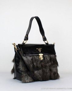 New Prada Bags  New  Prada  Bags  Outlet Chloe Handbags fb60a5130d21d