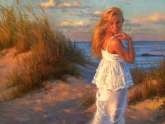 Remembering - Mark Keathley Various Artists, Art Boards, Native American, African, Graphic Design, Fine Art, Portrait, Drawings, Illustration