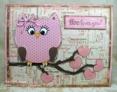 http://luvscrappingtogether.blogspot.com/2012/01/hoo-loves-you-scrappy-moms-stamps.html  Home Decor for branch