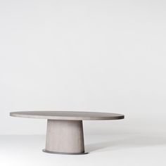 Tables available with crosscut (end grain) wooden top (kon 030) or a normal wooden top (kol 030). Other sizes on [&hellip