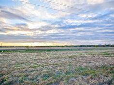 Large 2 acre lot in The Shores Horses and cows allowed at 1 per acre. The Shores is an exclusive Richland Chambers Lake community with no time limit to build with your choice of builders. Community amenities include gated entry private boat launch boat slips and day marina private beach and stocked lake clubhouse with resort-style pool and fitness center conservation areas high-speed internet access underground utilities central water system and protective covenants. Boat Slip, Speed Internet, Entry Gates, Water Systems, Resort Style, The Covenant, Cows, High Speed, Conservation