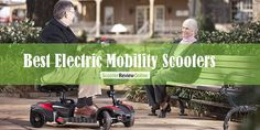 We made list of the best mobility scooters with pros and cons, so you can go through and take decisions easily. Lets take a look at the basic comparison of the best mobility scooter for outdoors. Best Scooter For Kids, Kids Scooter, Birthday Gifts For Kids, Kids Gifts, Pro Scooters, Mobility Scooters, Skateboard Ramps, Best Electric Scooter, Outdoor Activities For Kids