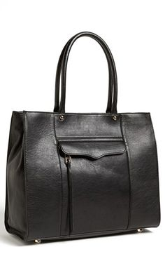 678f9fa51 Rebecca Minkoff 'M.A.B. - Medium' Tote | Nordstrom This is perfect, Love  this bag!