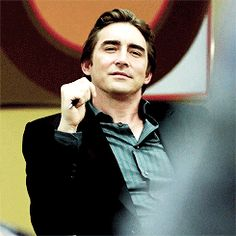 Lee Pace (Halt and Catch Fire)