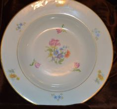 Jackson-Featherweight-Fine-China-Cereal-Salad-Soup-Bowl-8-replacements
