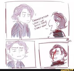 Look at Anakin he's so sad I can see it. He's like no why are you doin - Ideas of Star Wars Kylo Ren - Look at Anakin he's so sad I can see it. Star Wars Meme, Star Wars Art, Star Trek, Star Wars Kylo Ren, Wolf, Star War 3, Death Star, Star Wars Ships, Fandoms