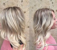 Blonde tends to make you the star wherever you go. Laser Skin Clinic, Laser Skin Care, Blonde With Dark Roots, Botox Fillers, Medical Spa, Chemical Peel, Beauty Bar, Keratin, Hair Cuts