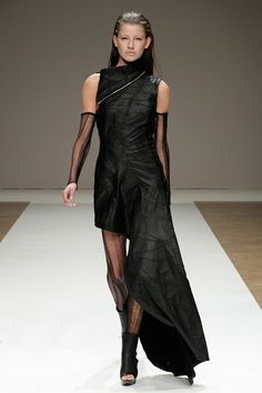 http://www.vogue.co.uk/fashion/spring-summer-2012/ready-to-wear/liberum-arbitrium