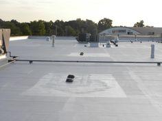 Commercial roof repair, roof maintenance Long Island. www.liroofrepair.com