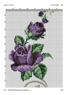 Name: Displayed times: 254 Size: KB (Kiloby . Cross Stitch Heart, Beaded Cross Stitch, Cross Stitch Flowers, Cross Stitch Embroidery, Hand Embroidery, Cross Stitch Designs, Cross Stitch Patterns, Seed Bead Flowers, Free To Use Images