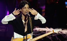 Songs You Didn't Know Were Written By Prince. Prince's skills as a songwriter extended far beyond his own musical career. Legions of other singers owe Prince their own debt for writing tunes that, in many cases, turned them into stars. We've compiled some of the best.