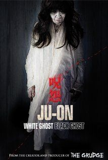 Find more movies like Ju-on: Black Ghost to watch, Latest Ju-on: Black Ghost Trailer, After losing her child at birth, the dark horror of the grudge begins growing within her. Asian Horror Movies, Japanese Horror Movies, Horror Films, Scary Movies, Ju On The Grudge, Ghost Online, Fantasy Movies, Creature Feature, Netflix Movies