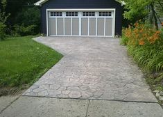 Garage Builders, Pole Buildings, Grove City, Attic Storage, Garages, Sunroom, Dublin, Ohio, The Neighbourhood