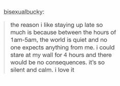 God this is a mood Infp, Introvert, The Words, Pretty Words, Beautiful Words, Describe Me, Mood, I Can Relate, Text Posts