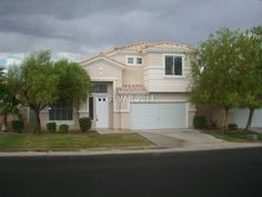 Call Las Vegas Realtor Jeff Mix at 702-510-9625 to view this home in Las Vegas on 272 WATERTON LAKES AV, Las Vegas, NEVADA 89148 which is listed for $260,000 with 3 Bedrooms, 3 Total Baths  and 2071 square feet of living space. To see more Las Vegas Homes & Las Vegas Real Estate, start your search for Las Vegas homes on our website at www.lvshortsales.com. Click the photo for all of the details on the home.