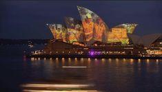 Thank you firies, Sydney Opera, Australia Julia Stone, Sydney Opera, Sydney New South Wales, One Word Art, R Image, Digital Text, R Dogs, Australia, Mother Earth