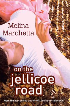 On the Jellicoe Road by Melina Marchetta | 19 Truly Brilliant Young Adult Books You Can Enjoy At Any Age