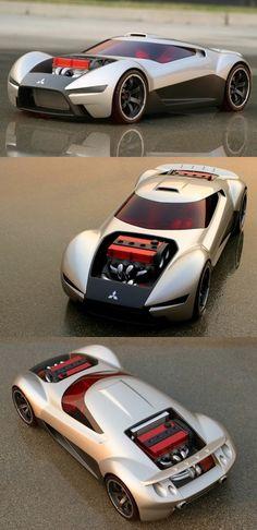 2017 Concept voiture, ''2017 Mitsubishi Double Shotz concept car'' Les constructeurs auto présentent les voitures du futur, nouveau modelé auto 2017, 2017 Voitures du futur, concept-cars, nouveautés avant-gardistes, 2017 Concept voiture – Les 2017 voitures du futur et prototypes des salons automobiles, Rumeurs automobile pour 2017: les futurs modèles de voiture, Découvrez toute l'actualité 2017 automobile, Jetez un coup d'oeil dans le futur et découvrez les dernières 2017 voitures concept…