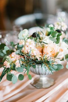 svetlana photography, terrain at styers, terrain at styers weddings, terrain weddings, www.svetlanaphoto.com