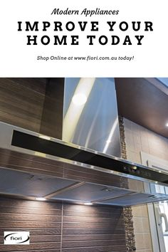 Modern Outdoor Kitchen, Design Trends, Design Ideas, Home Renovation, Sydney, Improve Yourself, Bbq, Kitchen Appliances, Layout