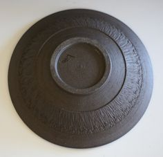 Handmade Ceramic Modern Bowl by ocpottery on Etsy