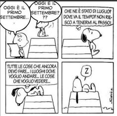 Time is going too fast for snoopy Snoopy Comics, Peanuts Cartoon, Peanuts Snoopy, Peanuts Comics, Snoopy Cartoon, Funny Jokes, Hilarious, Charlie Brown And Snoopy, Snoopy And Woodstock