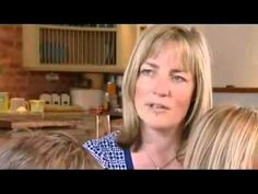 Forever Living Products (FLP UK) - Your Future