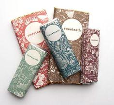sweeteeth-empaque-chocolate-artesanal-L-sOkGxD.jpeg (550×508)