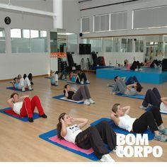 Você já fez abdominal hoje? #bumbum #glúteos #humilha #squats #fikagrande #playhard #workout #workhard #gym #projetoverao #projetobomcorpo #30tododia #befit #instafit #maromba #marombeiros #wheyprotein #bcaa #nopainnogain #musafitness #agachamento #bomcorpo