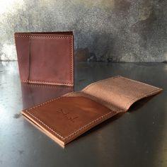 Wallet | Lisaro