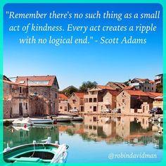 #quote #kindness #photooftheday #picoftheday #bestoftheday #instadaily #like #follow #smile #fun #happy #beautiful #love #instagood #me #cute #tbt #tagsforlikes #girl #food #swag #amazing #TFLers #fashion #igers #summer #instalike #like4like #friends #instamood