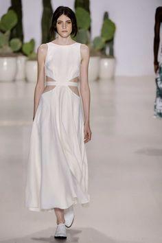 Outfit: 3    Mara Hoffman