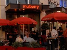 Wine, you say? Stop at Mulberry for happy hour to pick from their extensive wine selection and have a bite to eat too. Austin Food, Austin Tx, Grab Food, Foie Gras, Places To Eat, Happy Hour, Wine, Drinks, Drinking
