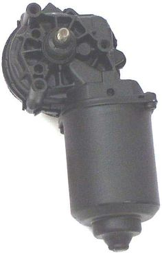 dodge wiper motor arc 10-992 Brand : Arc Part Number : 10-992 Category : Wiper Motor Condition : Remanufactured Price : $48.34 Core Price : $25.00 Warranty : 2years