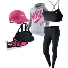 CheapShoesHub com nike free shoes canada, nike free kids shoes australia, nike free runner shoes, nike free shoes new zealand Pink Workout, Workout Wear, Workout Style, Runners Shoes, Nike Free Runners, Free Running Shoes, Nike Free Shoes, Nike Free 5.0, Athletic Wear