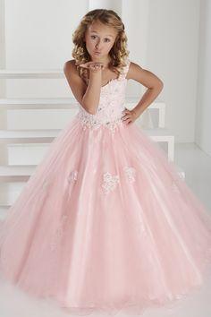2e3688faf 15 Best Pageant dress ideas images