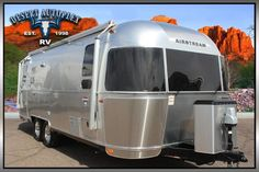 2017 Airstream 25FB International Serenity Travel Trailer FOR SALE! (Stock# 537681) Call toll free at 1.888.385.1122 or online at www.desertautoplex.com #rv #motorhome #rvlife #gorving #airstream #airstreamlife #airstreaming #airstreamdiy #live #rivited #liverivited #salsa #25fb #international #serenity #trailer #travel #traveltrailer