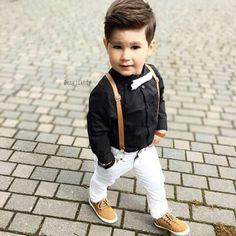 .. too cute