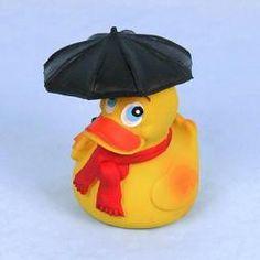 Lanco Rainy Days Duck