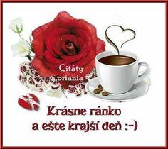 Good Night, Good Morning, Goeie More, Raspberry, Afrikaans, Gardens, Wisdom, Inspirational, Messages